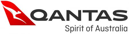 Qantas airfare sales to South America