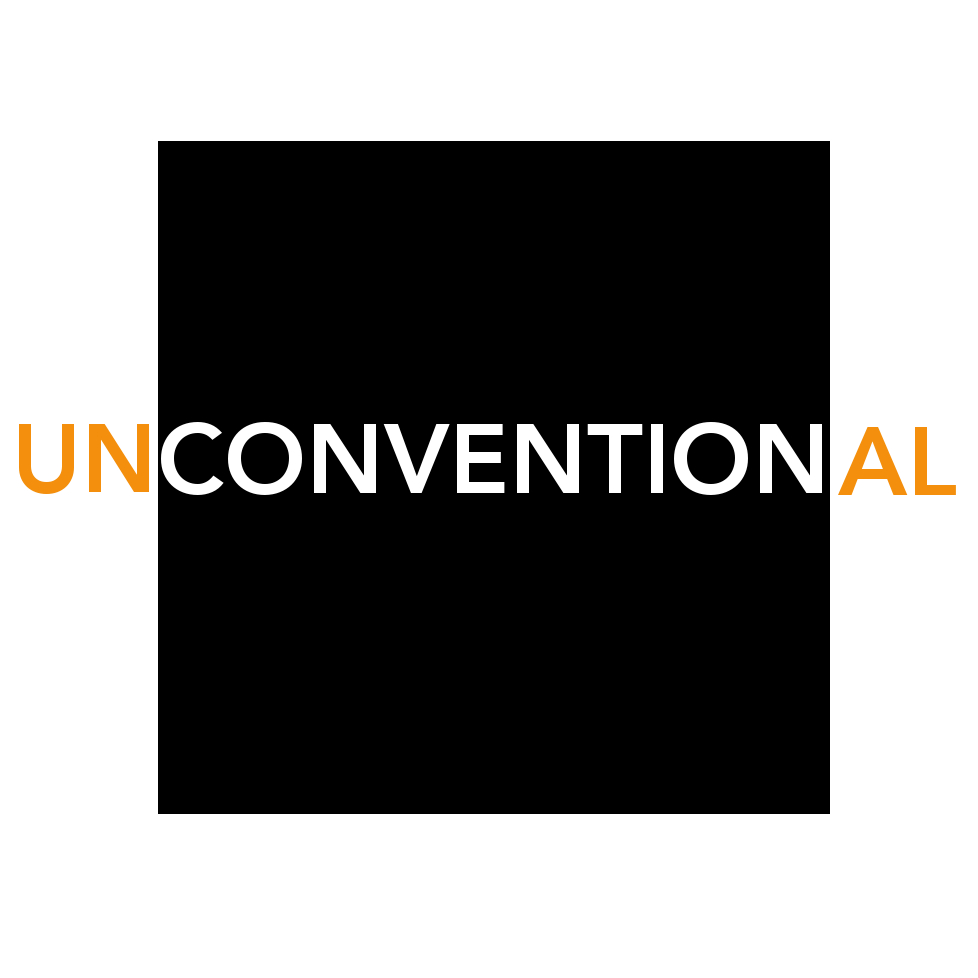 Medical Conferences 2020 - Unconventional Conventions