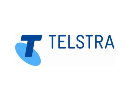 "Telstra International ""Day"" Pass"